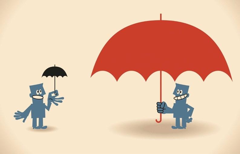 Image Result For Smart Insurancea