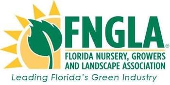 Leading Florida S Green Industry The Nursery