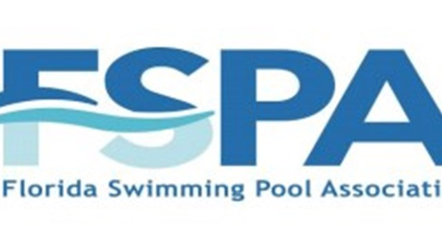 Maintaining A Safe Community Pool Liquid Assets The Western Florida Cooperator The Condo