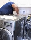 Laundry Room Maintenance