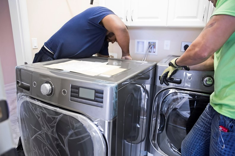 Its a wash laundry room maintenance the western florida can you imagine living in a building or association that doesnt have a laundry room these days having on site laundry facilities for residents isnt an solutioingenieria Image collections